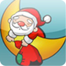 Christmas Greetings Card apps