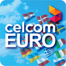 Celcom European Footbal Championship apps
