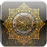 Search Quran apps