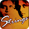 Strings Compilations Apps